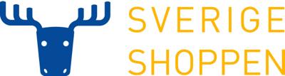 SverigeShoppen